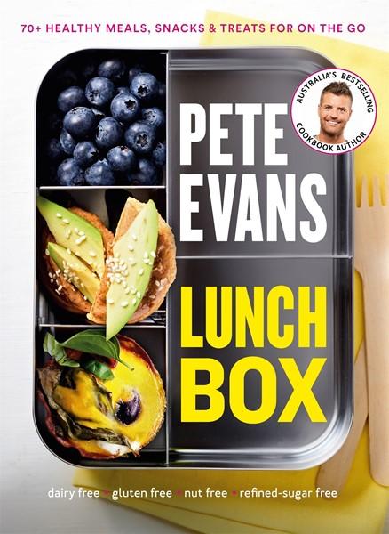 Lunch Box - pr_1699827