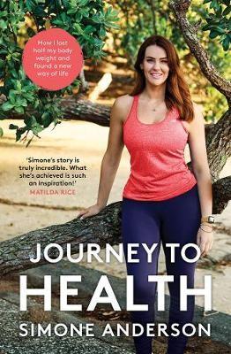 Journey to Health - pr_1699825