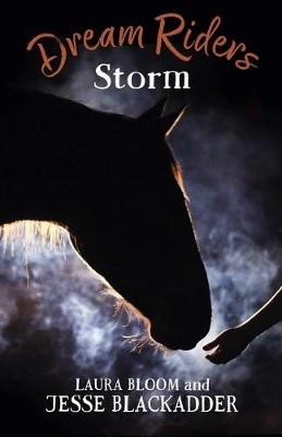 Dream Riders: Storm - pr_428931