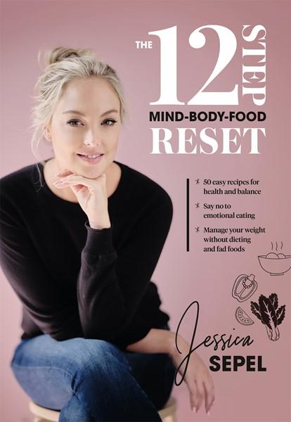 The 12-Step Mind-Body-Food Reset - pr_1700982