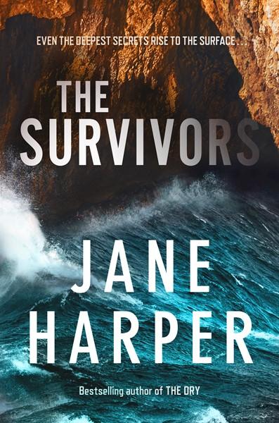The Survivors -