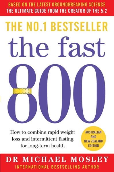 The Fast 800 - pr_428964