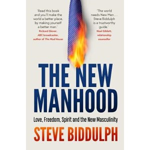 The New Manhood