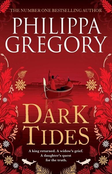Dark Tides - pr_1837920