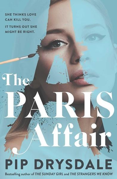 The Paris Affair - pr_1883172