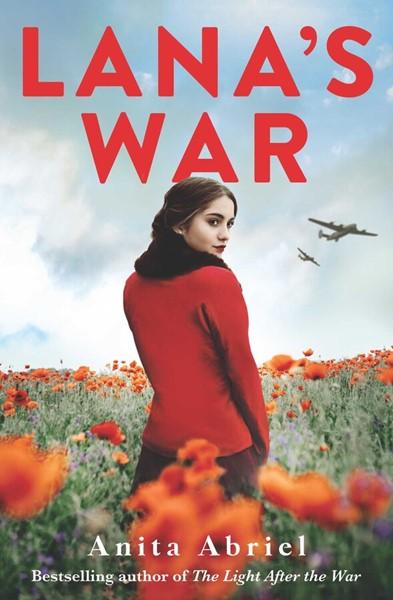 Lana's War - pr_1837921