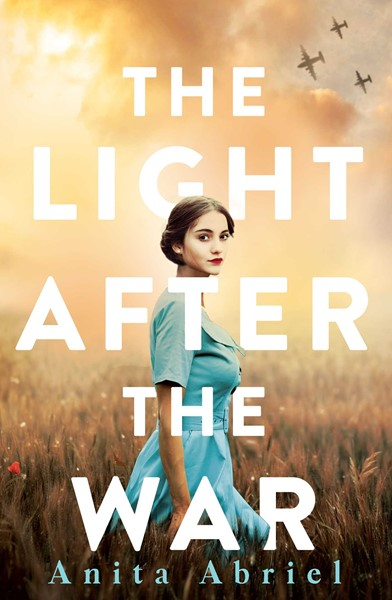 The Light After The War -