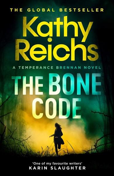 The Bone Code -