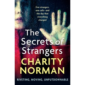 The Secrets of Strangers