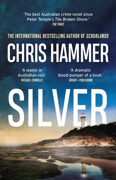 Silver -