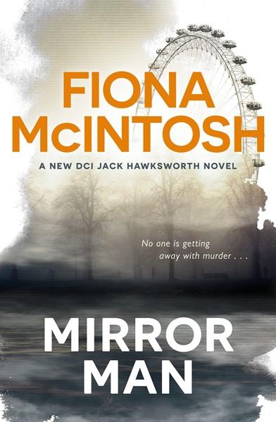 Mirror Man -