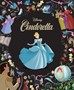 Cinderella (Disney: Classic Collection #26) - pr_1861958