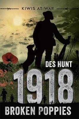 1918 - pr_428973