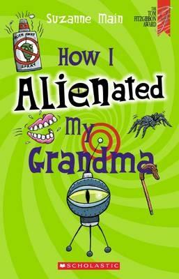 How I Alienated My Grandma - pr_1699824