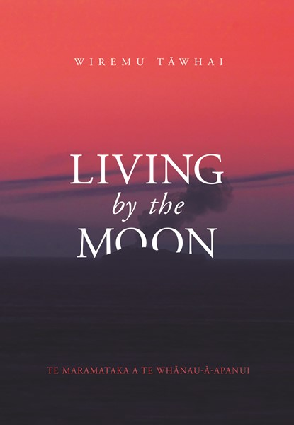 Living By the Moon - pr_421937