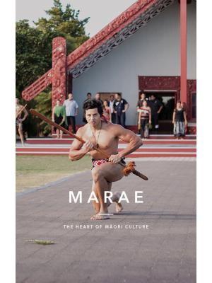 Marae -