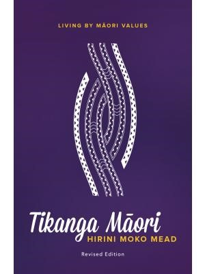 Tikanga Maori -