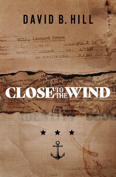 Close to the Wind - pr_429007