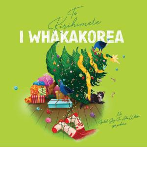 Te Kirihimete I Whakakorea -