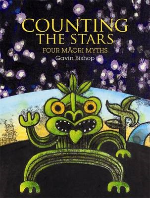 Counting The Stars - pr_421939