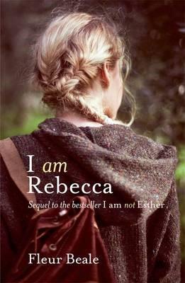 I Am Rebecca - pr_428975