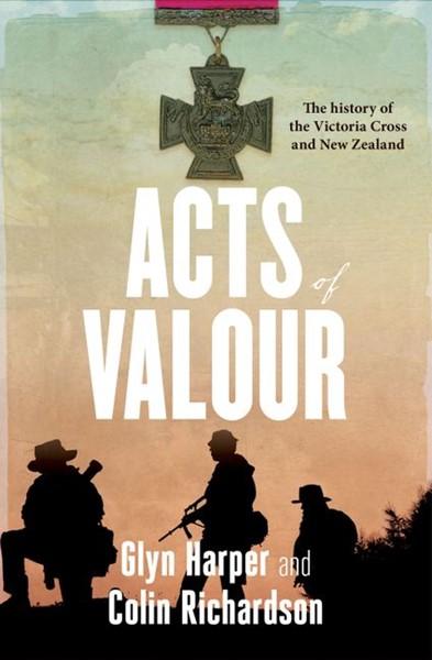 Acts of Valour - pr_429010