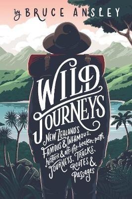 Wild Journeys -