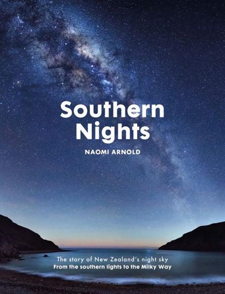 Southern Nights - pr_430999