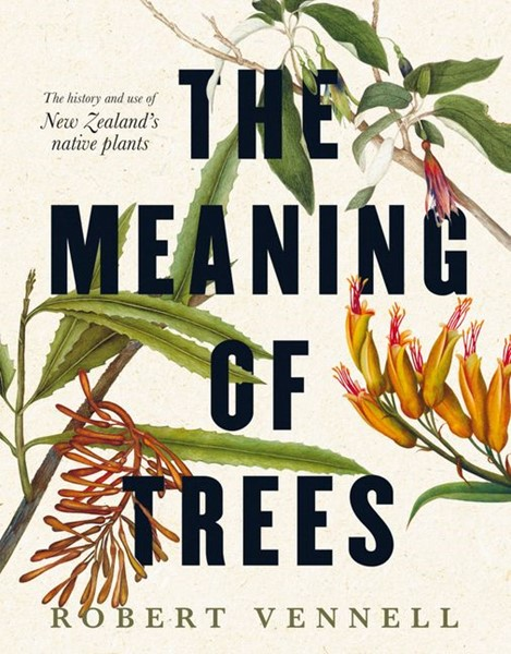 The Meaning of Trees - pr_1772865