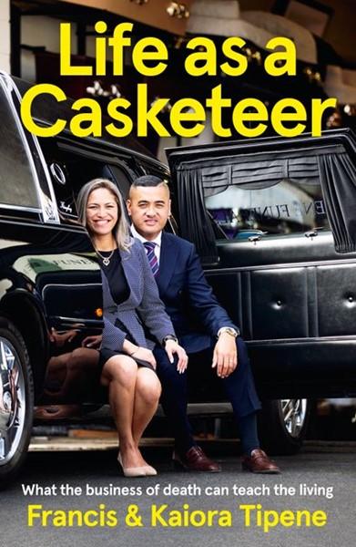 Life as a Casketeer - pr_1724141