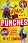Taking the Punches -