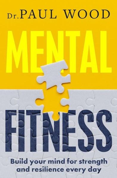 Mental Fitness -