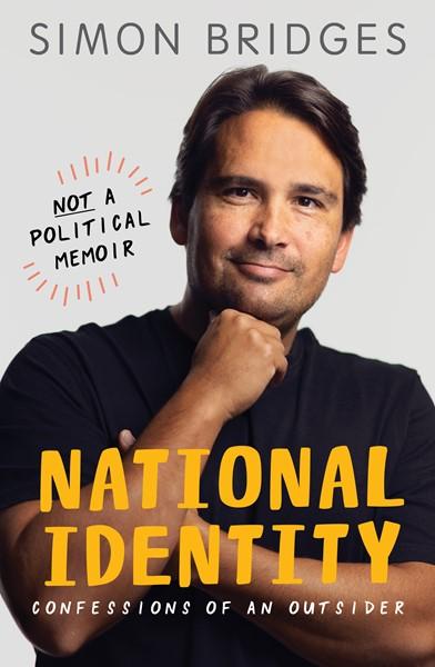 National Identity -