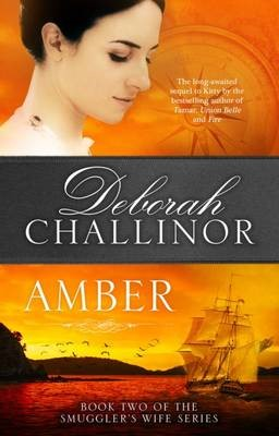 Amber - pr_303754