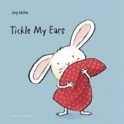 Tickle My Ears - pr_428915