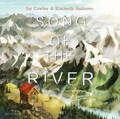 Song of the River - pr_146868