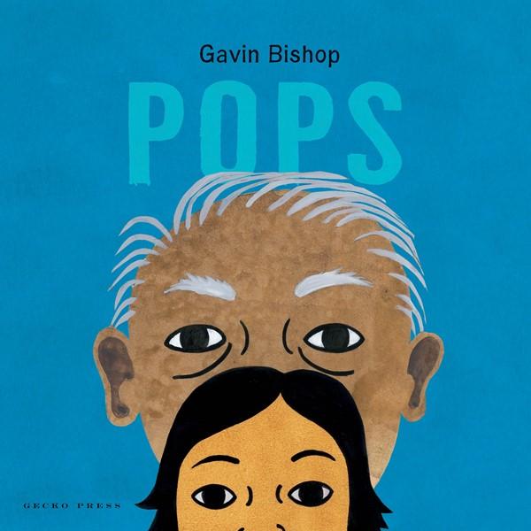 Pops -