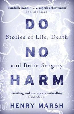 Do No Harm -
