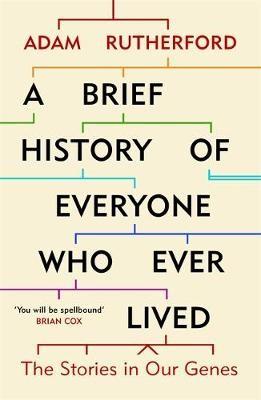 A Brief History of Everyone Who Ever Lived - pr_129513