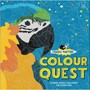 Puzzle Masters: Colour Quest: Extreme Puzzle Challenges for Clever Kids - pr_1773511