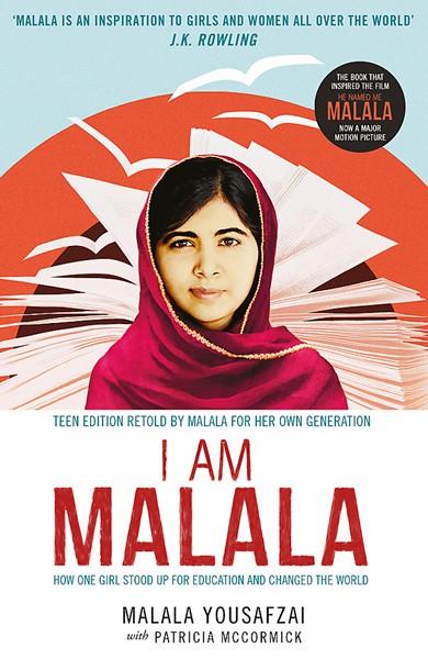 I Am Malala - pr_1700008