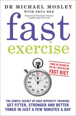 Fast Exercise - pr_385362