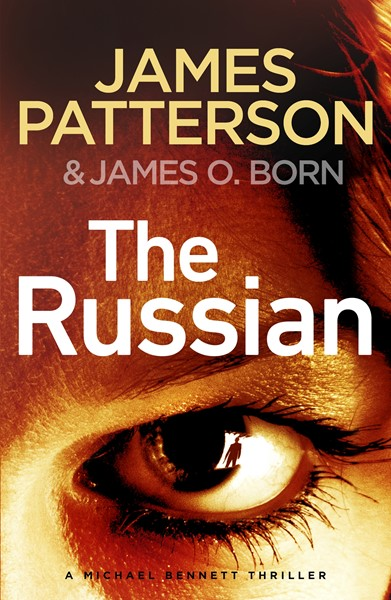 The Russian -