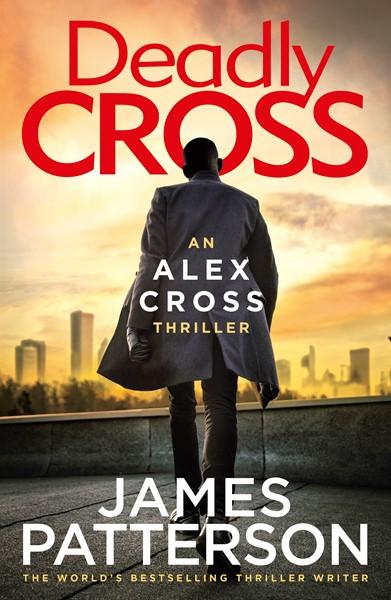 Deadly Cross -