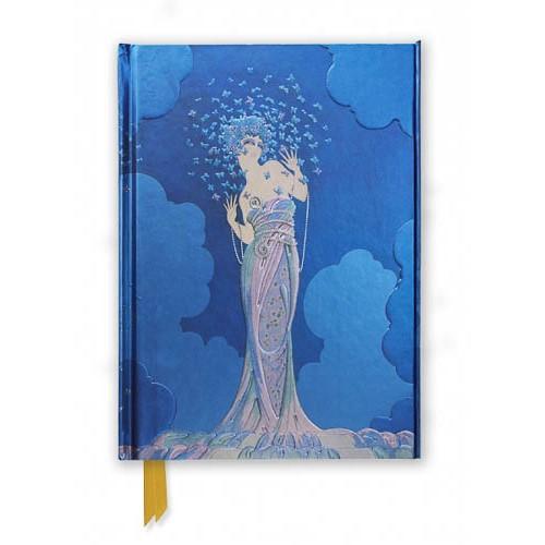Erte: Fantasia (Foiled Journal) - pr_1701027