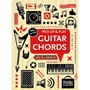Guitar Chords (Pick Up and Play): Pick Up & Play - pr_1700276