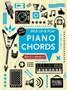 Piano Chords (Pick Up & Play): Pick Up & Play - pr_1700257