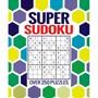 Super Sudoku - pr_1773539