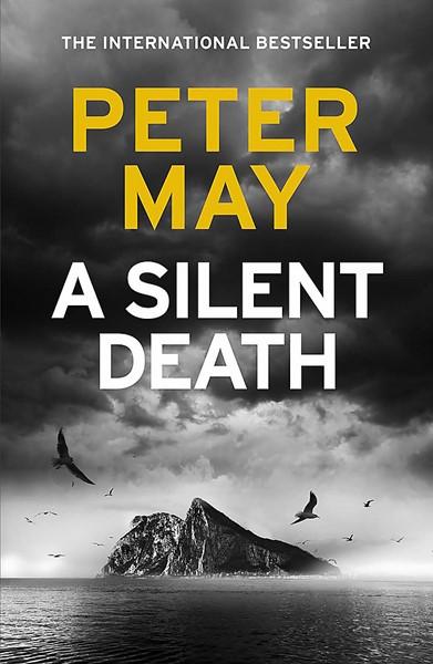 A Silent Death - pr_1724150