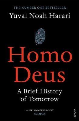 Homo Deus - pr_123223